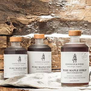 Quebec-Organic-grade-A-Maple-Syrup-at-MOV-Gift-Shop.jpg