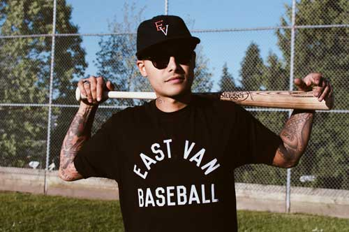 east-van-baseball-T-shirts-at-MOV-Gift-Shop.jpg