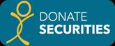 SecuritiesDonateNow1.png
