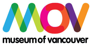MOV | Museum of Vancouver