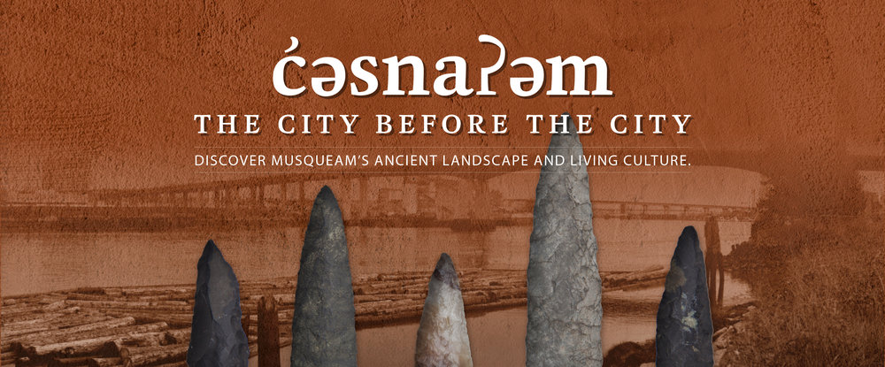 cesnam - website.jpg