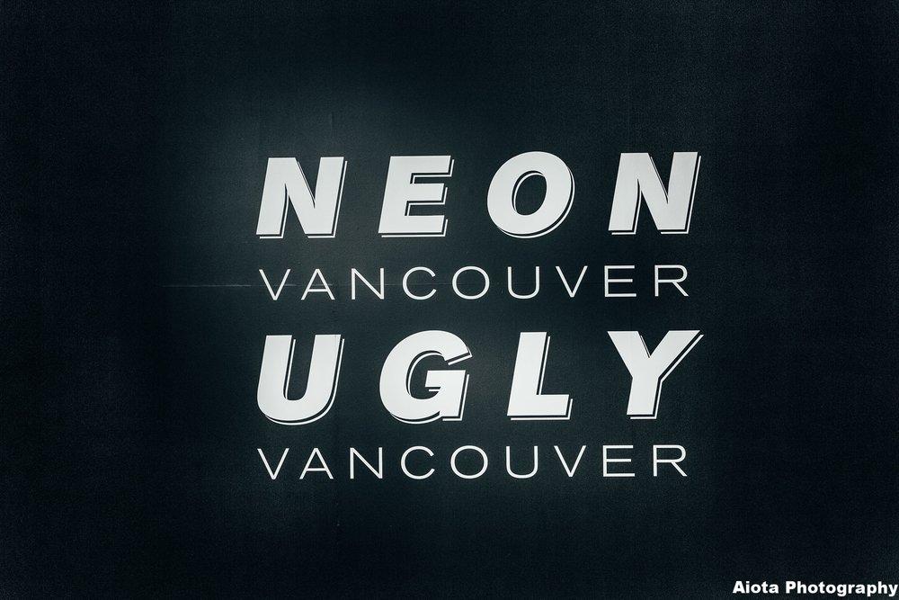 Aiota Photography-Neon16.jpg