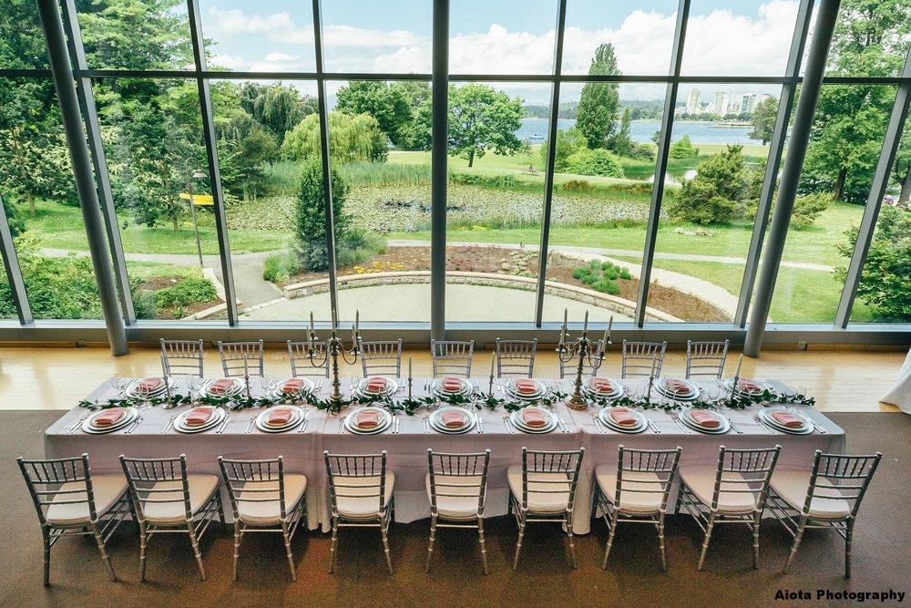 Joyce Walley Room wedding reception - Aiota Photography.jpg