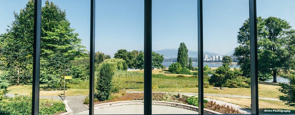 Museum-of-Vancouver-Joyce-Walley-Room-1.jpg
