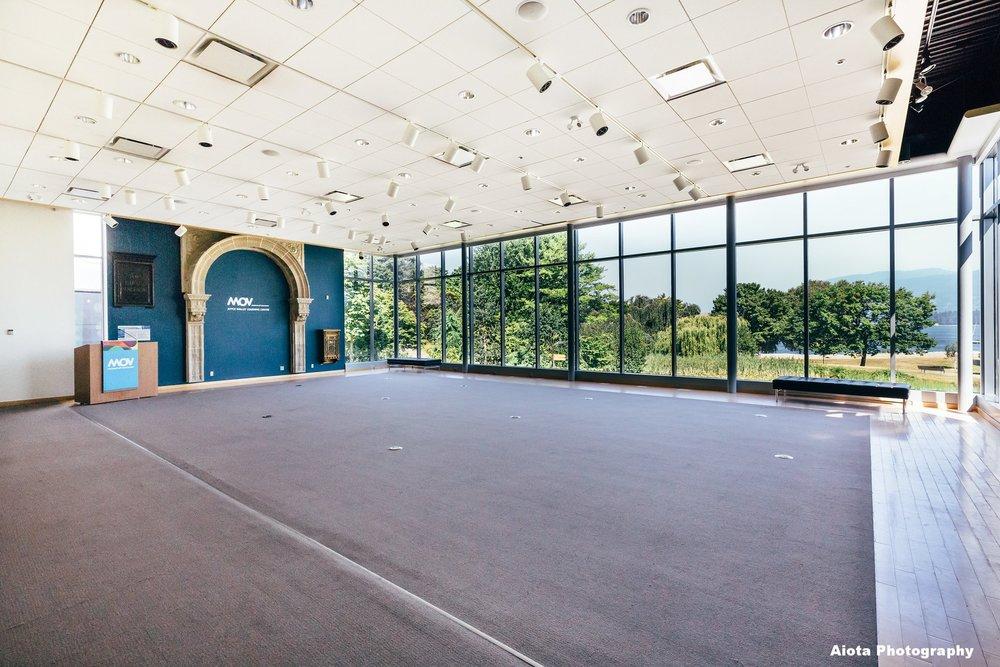 Museum-of-Vancouver-Joyce-Walley-Room-3.jpg