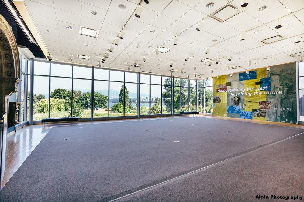 Museum-of-Vancouver-Joyce-Walley-Room-6.jpg