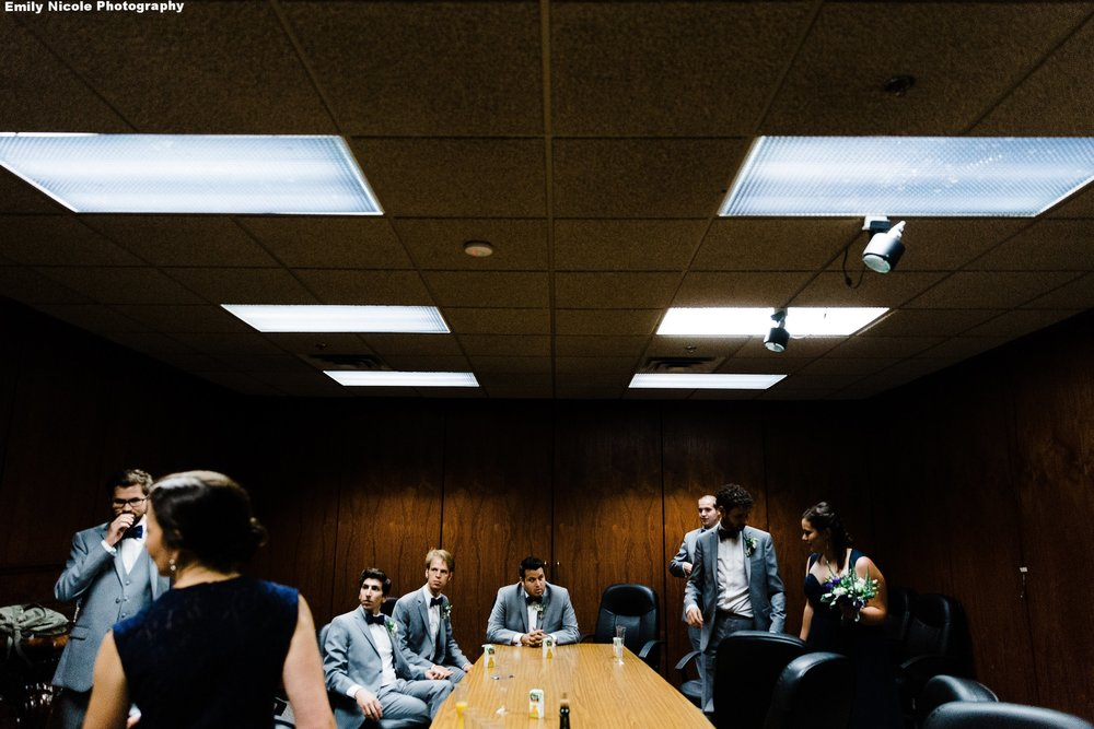 EmilyNicolePhotos-Boardroom2.jpg
