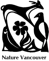 Nature Vancouver Logo.jpg