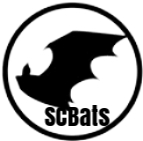 SCBAT Logo_a (002).jpg
