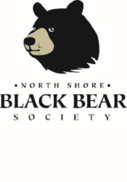 black bear society.png