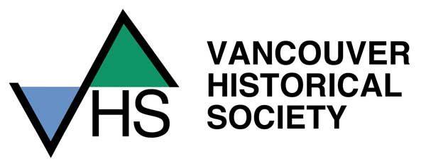 VancouverHistoricalSociety_logo2016_600-600x231.jpg