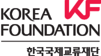 KoreaFoundation.png
