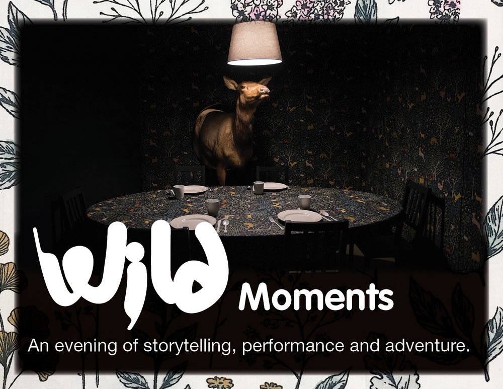 Wild Moments - Title only.jpg