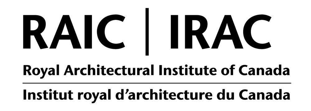 RAIC_RoyalInstitute.jpg