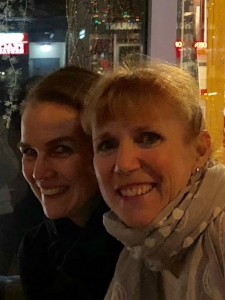 Karen & Jane Tennant.jpg