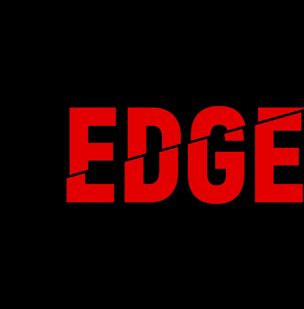 COE logo RGB 300 (1).png