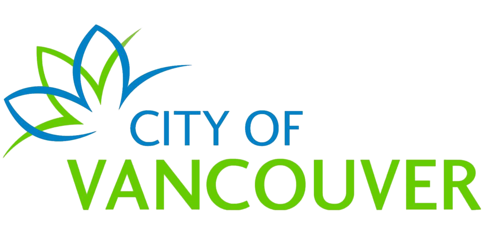 City-of-Vancouver.png