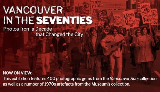 MOV-Seventies-Facebook-cover2.jpg