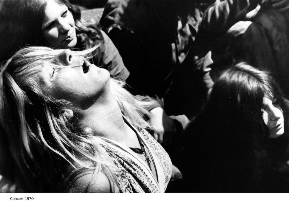 1970 Concert.jpg