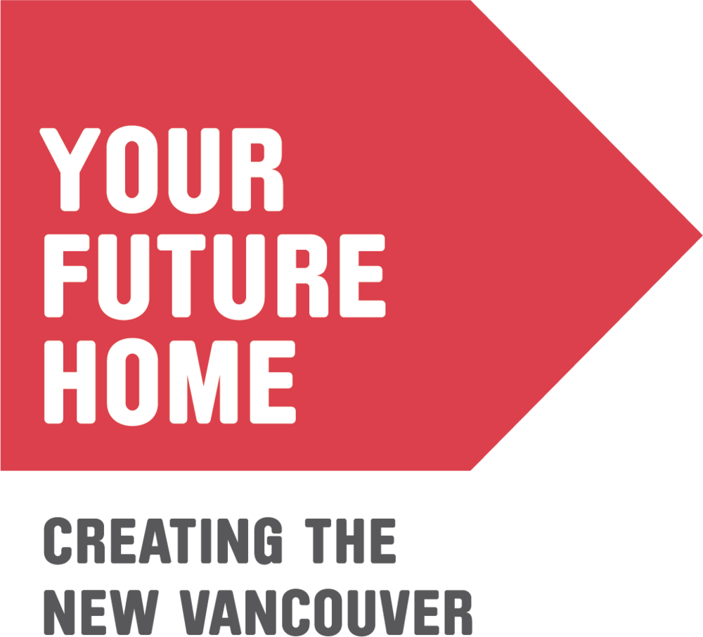 YourFutureHome-logo-red.png