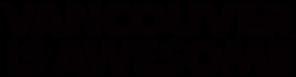 Via-Logo.jpg.png