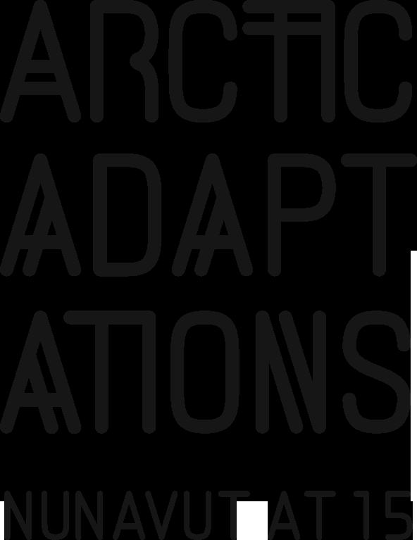 AA_N15_logo.png