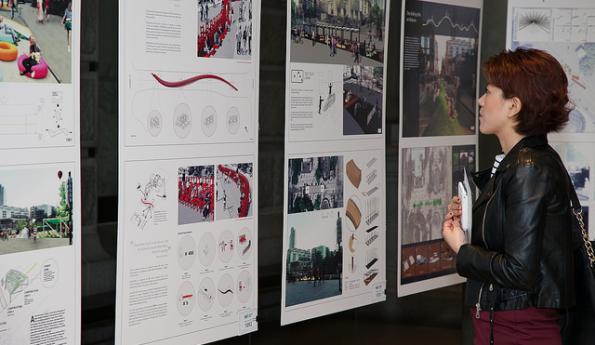 Robson Redux Design Exhibition_ 1.jpg