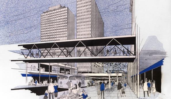 Vancouver Imagined- The Way We Weren't_2.jpg