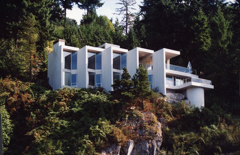 Daniel Evan White - Smith Residence.jpeg