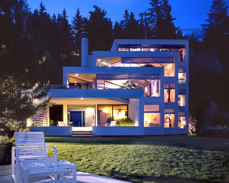 Daniel Evan White - Mate Residence.jpg