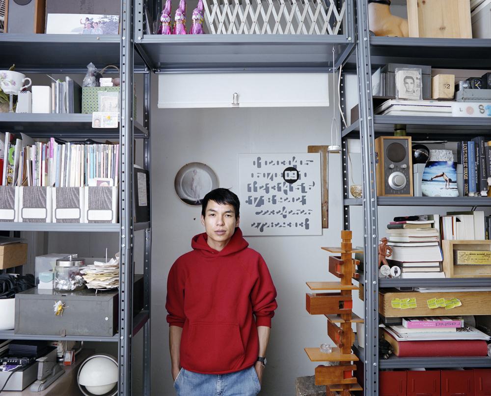 DeanKaufman_TobiasWong_Shelves.jpg