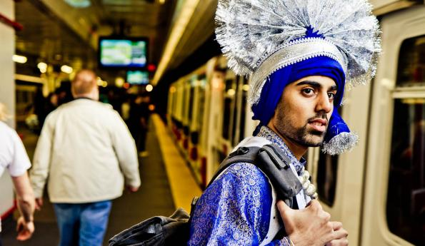 Bhangra.me- Vancouver's Bhangra Story_2.jpg