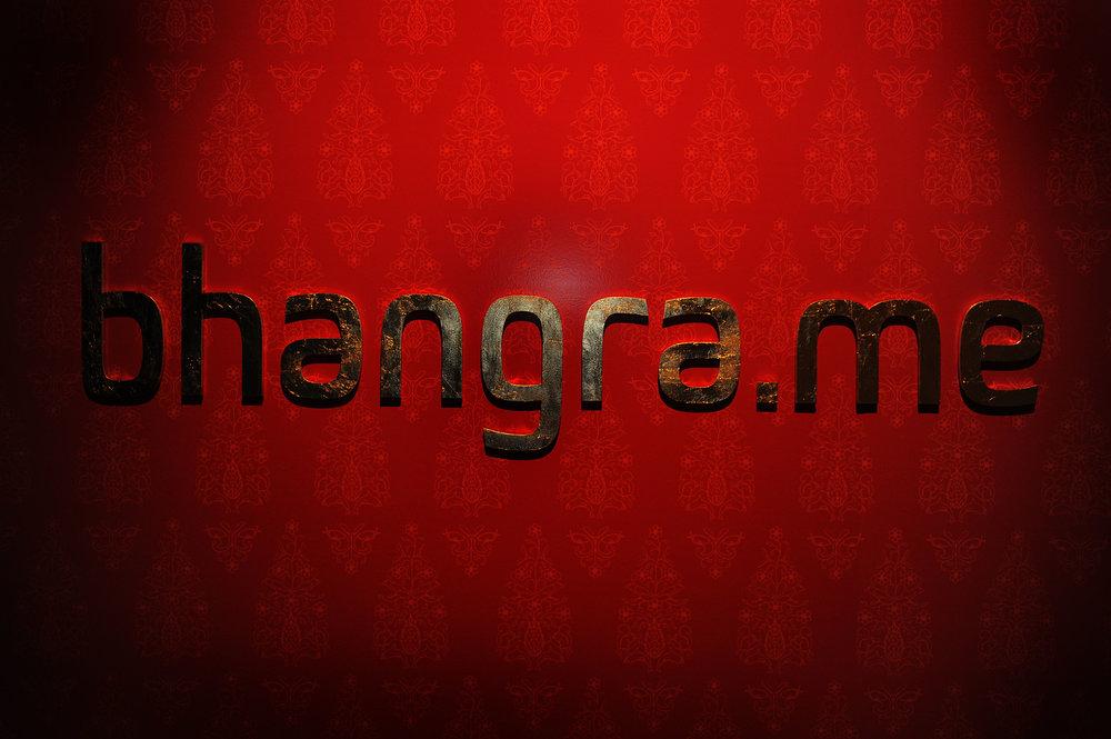 bhangraME-99.jpg