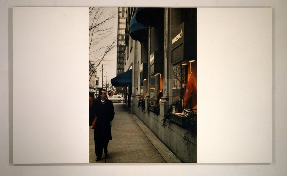 030-My-Heroes-In-The-Street-V-Doug-1987-72-x-120-inches.jpg