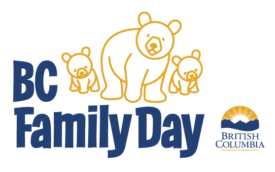 BC_FamilyDay_Alternate_RGB_pos.png