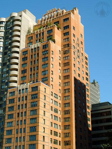 43 West 61st Street | New York, NY