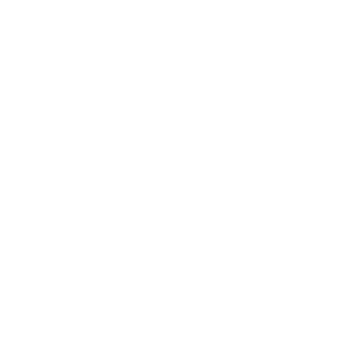 Woodsviking Barbershop & Products