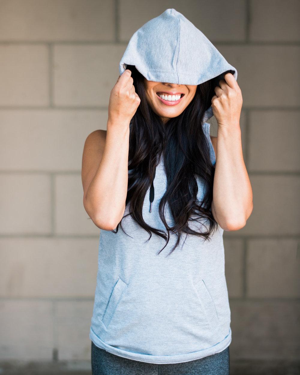 Trisha Hyba Selects WEB-4935-2.jpg