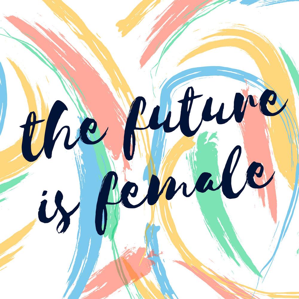 the future isfemale-2.jpg