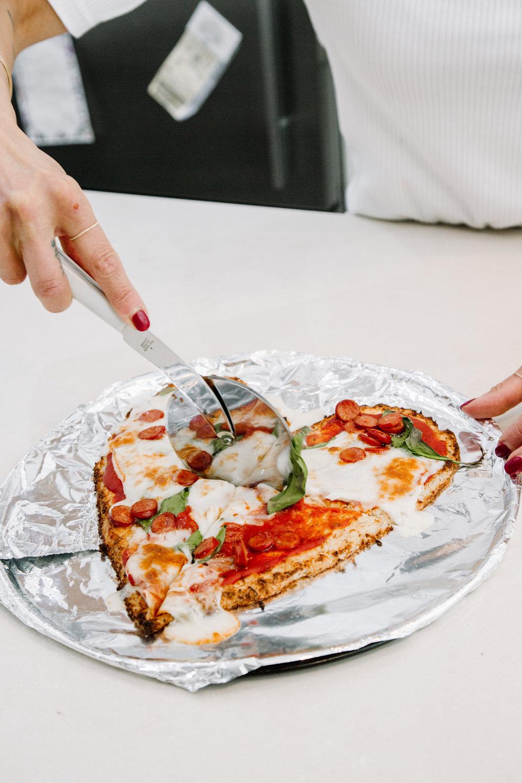 sym-pizza-3.jpg