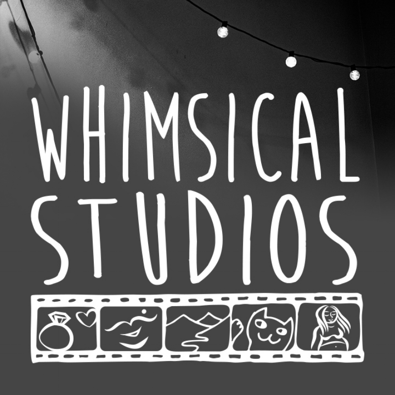 Whimsical Studios