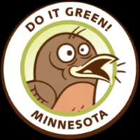 Do it Green.png