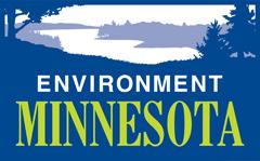 Environment_MN_logo.jpg