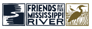 Friends of the Mississippi River