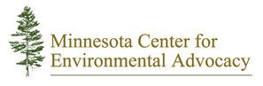 Minnesota Center for Environmental Advocacy