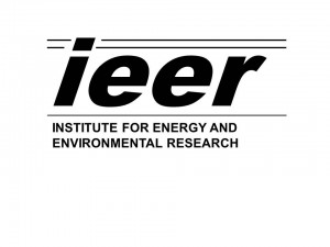 Institute for Energy and Environmental Research