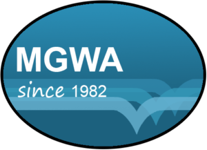 MN ground water association.png