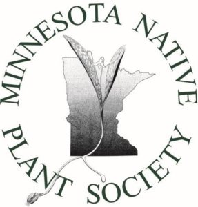 Minnesota-Native-Plant-Society-Logo-287x300.jpg