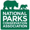 National-Parks-Conservation-Association-Logo-125x125.jpg