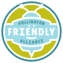 pollinator-friendly-125x125.png